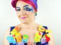 Rossella Regina pro Telethon: arrivano i 'magneti della solidarietà'