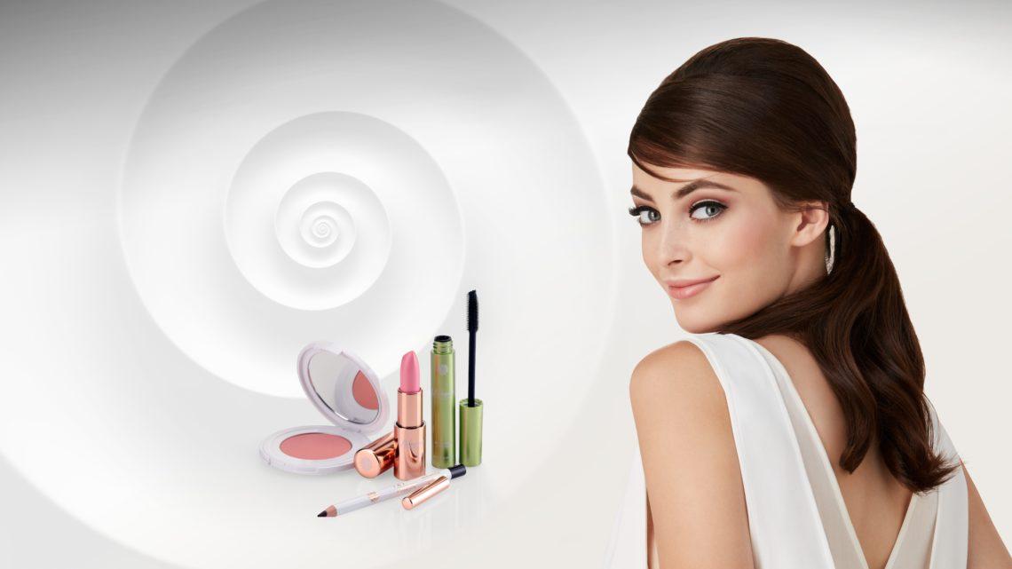 Wakeup Cosmetics inaugura a Milano e risveglia una nuova voglia di bellezza