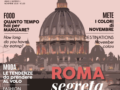 A Roma sbarca GATE, il primo ground-magazine italiano