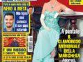 DIPIU' n. 49/2018 – Reality: La mamma di Carmen Di Pietro risponde alla figlia